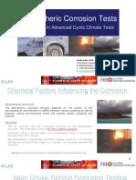 vlm1.pdf