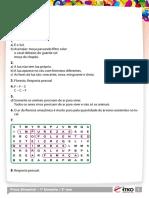 2011-2o-ano-prova-bimestral-1-caderno-1-gabarito