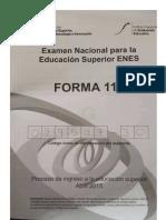 Enes Enero 2015- Forma 117x.pdf