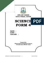modul sc f4 (1)