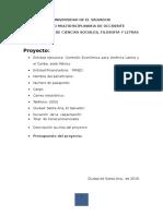 Proyecto-de-movilidad-academica.docx