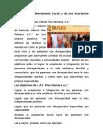 AlmeidaSanchez Domitila M9S3 Sociedadenmovimiento