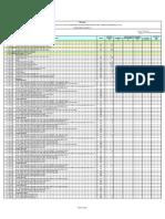 Anexo C Formato C1 Metrados y Precios