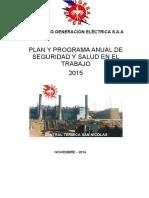 PROGRAMA ANUAL DE SEGURIDAD Y SALUD AÑO 2015.docx