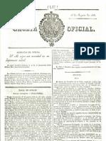 Nº085_16-08-1836