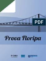 provafloripa2015_modulo01_textobase02