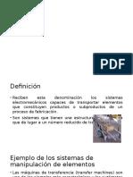 Parte Miguel