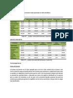 Análisis vertical y horizontal.pdf