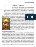 Adma_formacion_Tema04 El Cuadro de Maria Auxiliadora