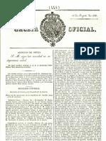 Nº087_23-08-1836