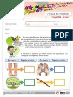 2011-2o-ano-prova-bimestral-1-caderno-1-matematica