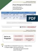 AVS 1 - Fundamentos y Ética