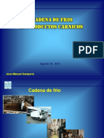 (588422757) Cadenadefrioenproductoscarnicosjms 110831135551 Phpapp02