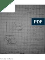 solucion-15.pdf
