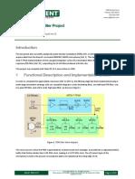 Nexys4 PDM RefProj2 V2