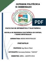 Redes_Industriales