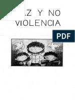 Paz_No_violencia-Inf_3.pdf