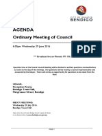 20160629_Council_Agenda_29_June_2016
