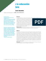Dialnet-AprenderDeLaEducacionEnArquitectura-3908711