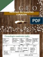03 Hageo  2, 1-3.pptx