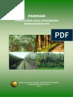 Panduan_GPS_Bun.pdf