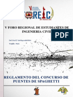 BASES-DEL-CONCURSO-DE-PUENTES-V-FOREIC.pdf