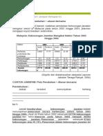 Jadual Berasing dan Bersama Bhgn B,PA.docx
