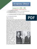 Uruguay entre 1958-1968.pdf
