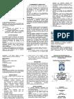 triptico Plantas medicinales en la I.E. Callao.doc
