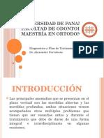 anomaliasverticalesortodonciadiagnosticoytratamiento-120909181820-phpapp01