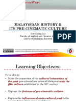 MALAYSIAN HISTORY & PRE-CINEMATIC CULTURE.pdf