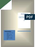 PROYECTO FINAL DE FISICA.docx