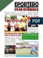 GradoCeroPress El ReporteroNo. 10412