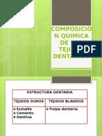 bioquimicadelostejidosdentariosi-130902195533-phpapp01 (1).pptx