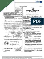 Decreto 9-2015.pdf