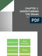 CHAPTER_3.pptx;filename_= UTF-8''CHAPTER 3