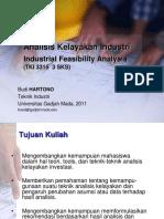 AKI_00_CourseOutline.pdf