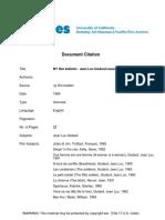 Cinefiles_NY film bulletin Jean Luc Godard issue.pdf