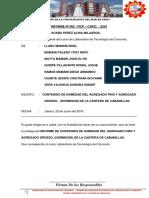 INFORME FINAL N° 02 DE CONTENIDO DE HUMEDAD.pdf