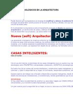 AVANCES TECNOLÓGICOS EN LA ARQUITECTURA.docx