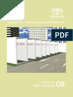 08 Manual Corporativo - Toyota y el Medio Ambiente.pdf