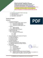 ESTRUCTURA PARA PROYECTOS Y PROGRAMAS DEUPS(1) (1).pdf