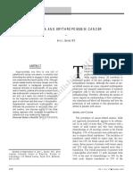 612-619 (V2-17) (1).pdf