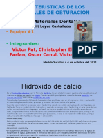 materialesdeobturacion-111130015752-phpapp02