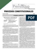Páginas DesdePC20160625(Full Permission)
