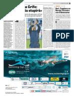 La Gazzetta dello Sport 27-06-2016 - Calcio Lega Pro