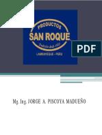 EER Lambayeque Piscoya
