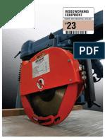 23_woodworking_ebook.pdf
