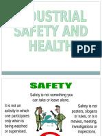 01. Safety Awareness2