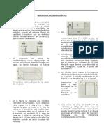 problemas de mecanica de fluidos - hidrostática.docx